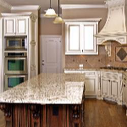 Photo Of Black Pond Cabinet U0026 Countertop   Henderson, NY, United States