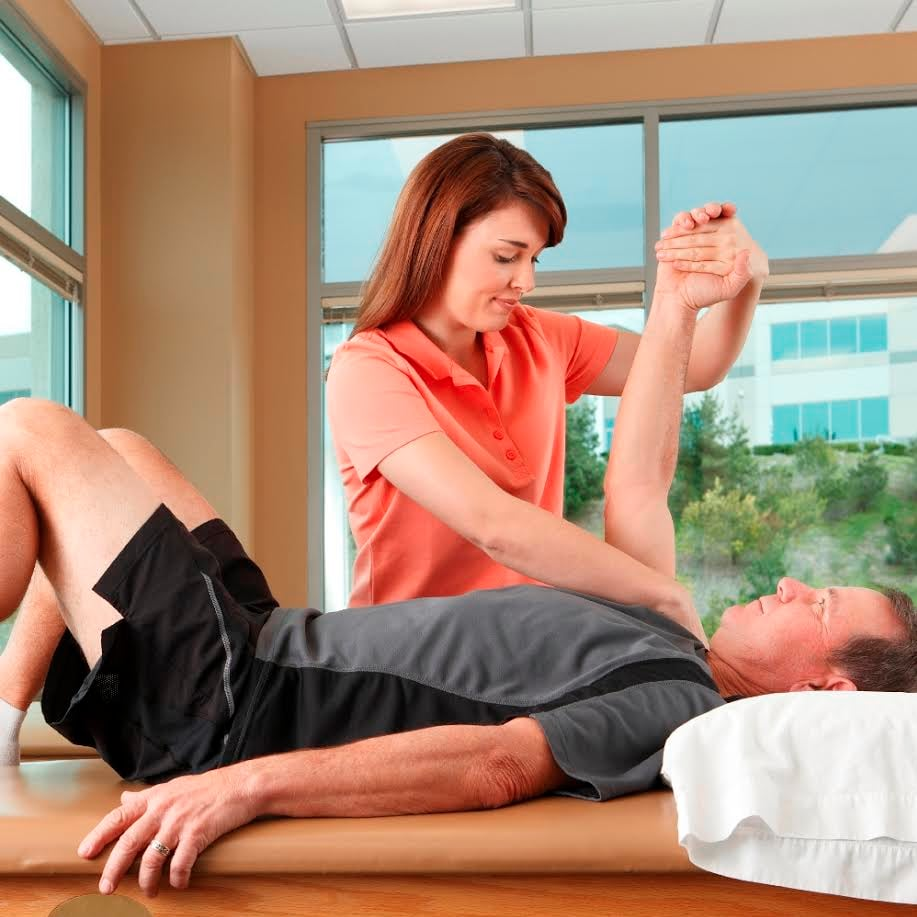 Integrity Physical Therapy: 1316 Minnich Rd, New Haven, IN