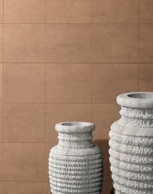 Best Tile Rochester 380 Empire Blvd Ny Building Materials Mapquest