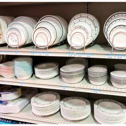 Photo of Corningware Corelle and More - Milpitas CA United States. 04 & Corningware Corelle and More - 10 Photos u0026 28 Reviews - Outlet ...