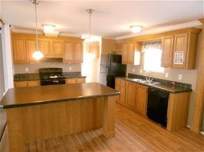 Lake Water Properties - Apartments - 5370 Alabama Hwy 229 S
