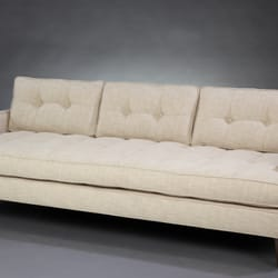 shopping home garden furniture stores photo of the sofaworks dallas tx united states - Aus Weier Couch Und Sofa