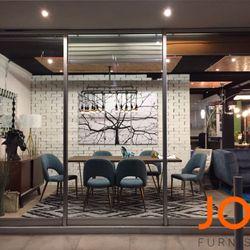 Jom furnishing 16 fotos dise o de interiores blvd for Diseno de interiores tijuana