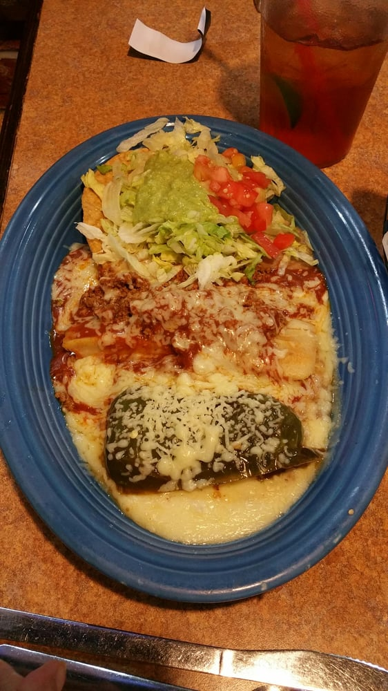 Gainesville Mexican Restaurant Gift Cards Georgia Giftly