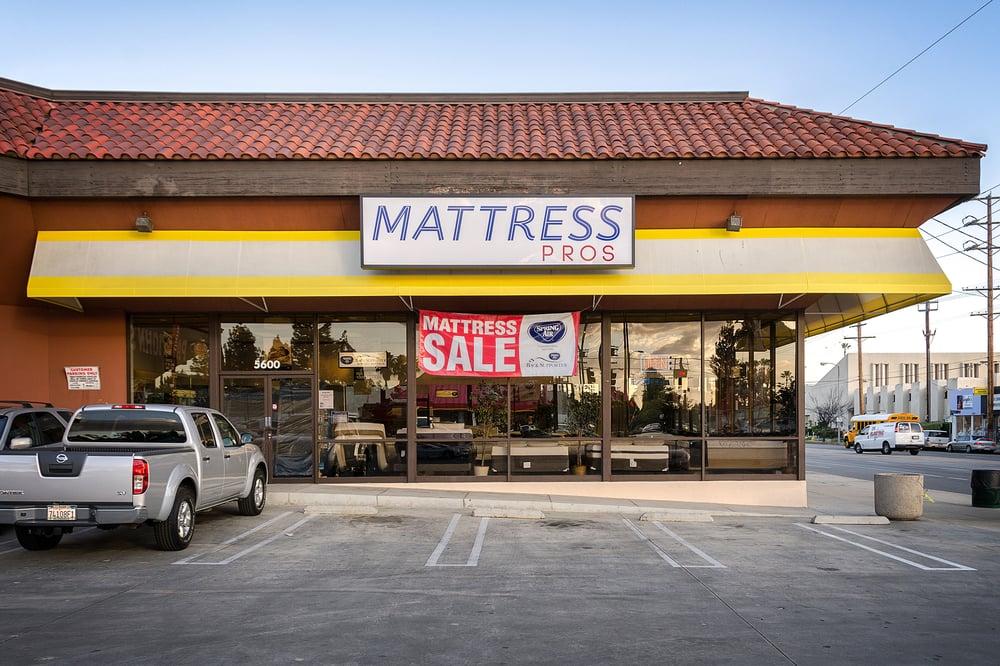 Best Los Angeles Mattress Sale 33 Photos 194 Reviews