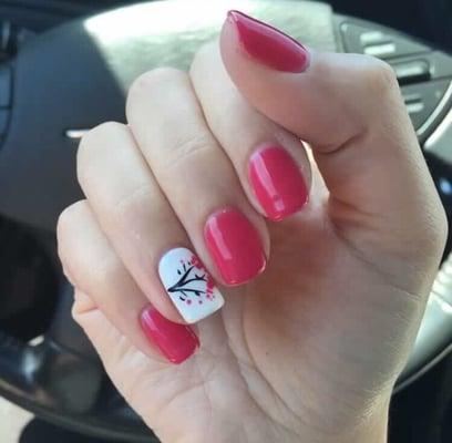 Q Nails At Bonsack Kroger 3940 Valley Gateway Blvd Ste B6 Roanoke ...