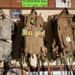 Cheap Military Surplus >> Randy S Genuine Military Surplus 180 Photos Military Surplus