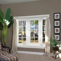 Ecoview Windows Doors Of Houston 19 Photos