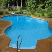 Atlantic Pool atlantic pool and spa 15 photos pool tub service 770
