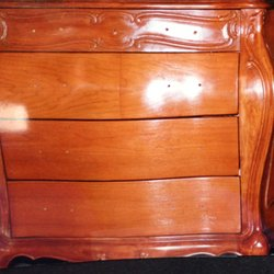 Photo Of Roiu0027s Furniture Refinish Repair   Spokane, WA, United States ...