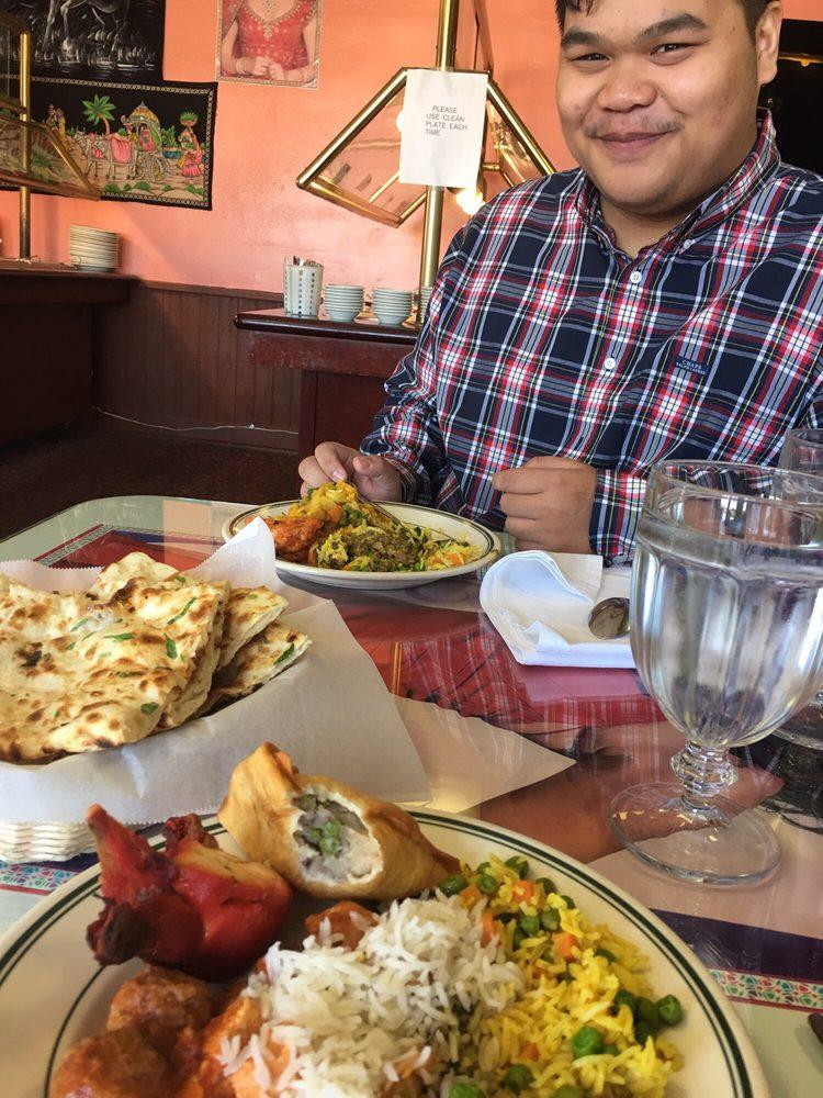 Tandoor Palace Order Food Online 206 Photos Amp 399