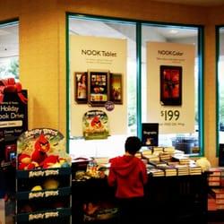 barnes \u0026 noble closed 16 reviews bookstores 12835 el caminophoto of barnes \u0026 noble san diego, ca, united states