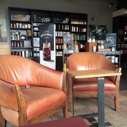 Starbucks 30 Reviews Coffee Amp Tea 243 Skokie Blvd
