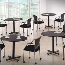 Groovy Ergo Office Furniture 14 Photos Office Equipment 2525 Best Image Libraries Sapebelowcountryjoecom