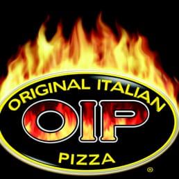 Original Italian Pizza - Pizza - 408 Oswego St, Liverpool, NY, États ...