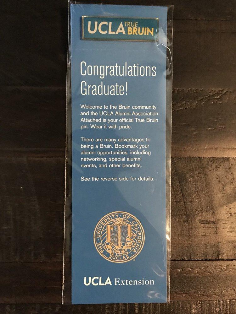 Ucla Extension 92 Reviews Colleges Universities 10995 Le