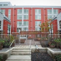 GreenHouse Apartment Homes - 24 Photos & 13 Reviews - Apartments ...