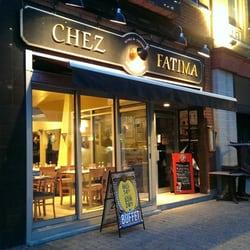 「Chez Fatima」の画像検索結果