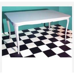 Casa fus muebles reciclados venta muebles antiguos con for Casa muebles palermo