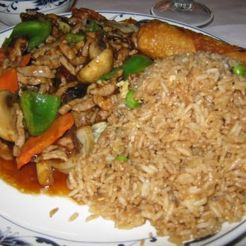 China dynasty chinese restaurant 22 photos 34 reviews for Asian cuisine columbus ohio