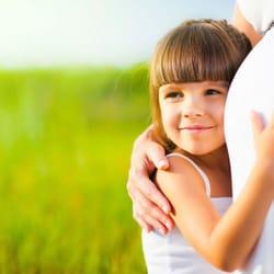 Millennium Pregnancy Gynecology 29 Reviews Obstetricians