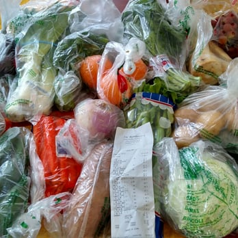 is fruit bad for you randazzo fruit market