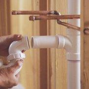 Affordable Plumbing Heat