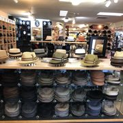 Village Hat Shop - 62 Photos   125 Reviews - Hats - 3821 4th Ave ... f81eb587663