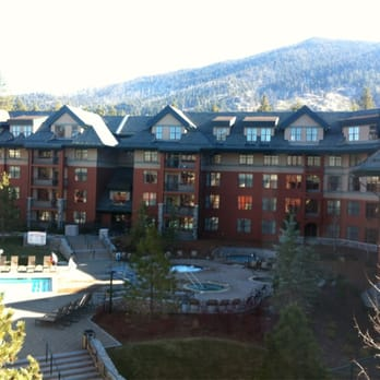 Marriott's Timber Lodge - 435 Photos & 398 Reviews - Hotels