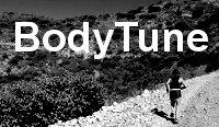 BodyTune: 601 W Market St, Silver City, NM