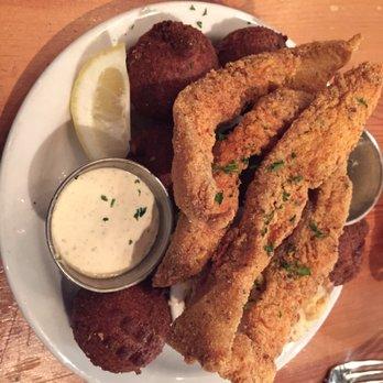 angelines louisiana kitchen 3545 photos 3916 reviews cajuncreole 2261 shattuck ave downtown berkeley berkeley ca restaurant reviews phone - Angelines Louisiana Kitchen