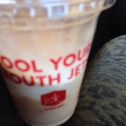 Jack In the Box - 22 Reviews - Fast Food - 8750 La Riviera Dr ...
