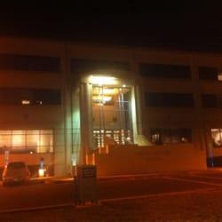 Woodbridge Twp Building Department Woodbridge Twp Building Department
