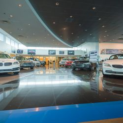 Top 10 Best Craigslist Used Cars in Broward County, FL