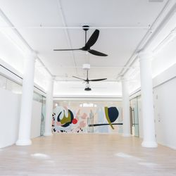 ffb91fbe97 Photo of lululemon athletica - New York, NY, United States. community loft  space