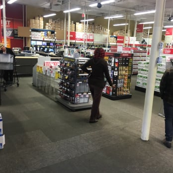 Photo Of Office Depot   Encino, CA, United States