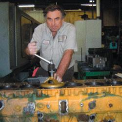 Duffin Engine Service Auto Parts Amp Supplies 1227