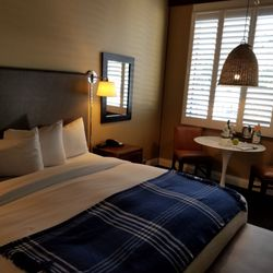Photo Of Waters Edge Hotel Belvedere Tiburon Ca United States Roim