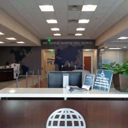 navy federal credit union banks credit unions 730 s main st rh yelp com