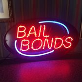 Fox's Bail Bonds