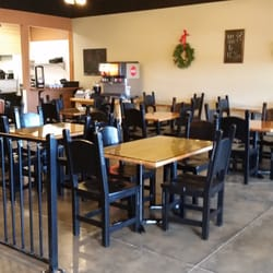 Butchers Kitchen Char B Que Reno : Butcher?s Kitchen CHAR-B-QUE - 96 Photos & 145 Reviews - Barbeque - 7689 S Virginia St, South ...