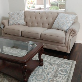 Photo Of Dove Home Furniture   Torrance, CA, United States. Love Our New