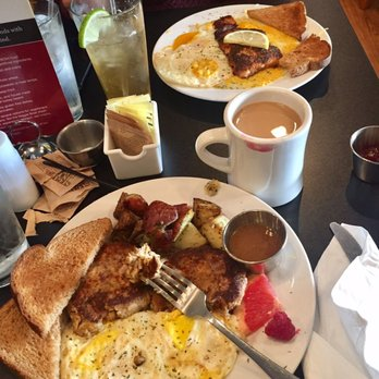 The Garden Brunch Cafe 354 Photos 512 Reviews American Traditional 924 Jefferson St