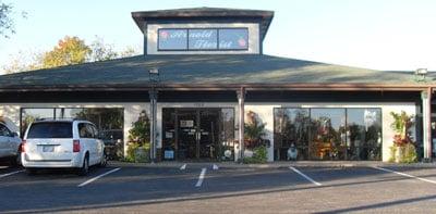 Arnold Florist: 1705 Jeffco Blvd, Arnold, MO