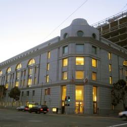 San Francisco Superior Court Jury Services - 62 Reviews