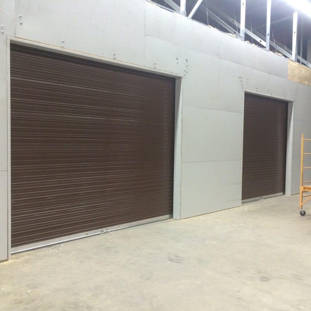 Speedy Door Garage Door Services Farmington Hills Mi Phone
