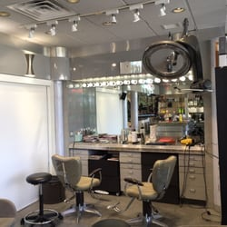 Billy Fong Studio B - 35 Photos & 16 Reviews - Hair Salons - 449 ...