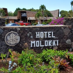 recipe: yelp molokai [2]