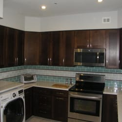 ABC Remodeling Contractors - Contractors - 13101 Clifton Rd, Silver ...