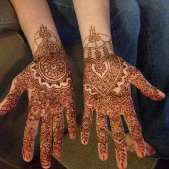 22 brilliant henna artist dallas for Henna tattoo dallas